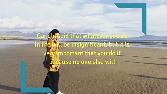 gandhi-said-that-whatever-you-do-in-life-will-be-insignificant-but-it-is-very-important-that-you-do-it-because-no-one-else-will